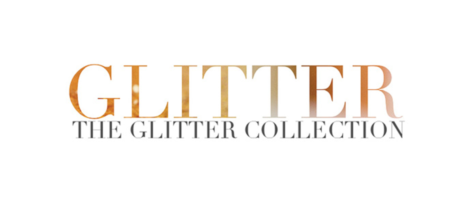 Electric-Mirror-Glitter-Collection