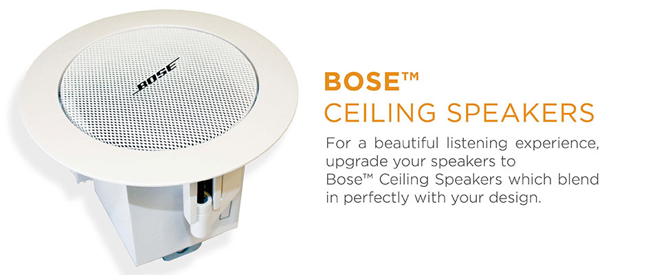 Electric-Mirror-Speaker-Technology-Bose