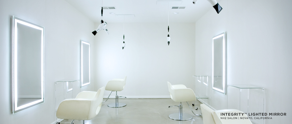 Electric-Mirror-salon-and-spa-projects-Eternity-Lighted-Mirrors-at-O-Spa