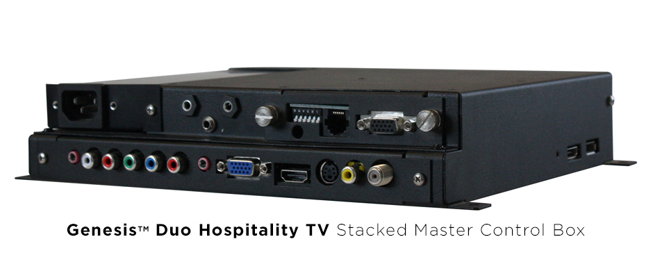 Genesis-Duo-TV-screen-and-control-stacked