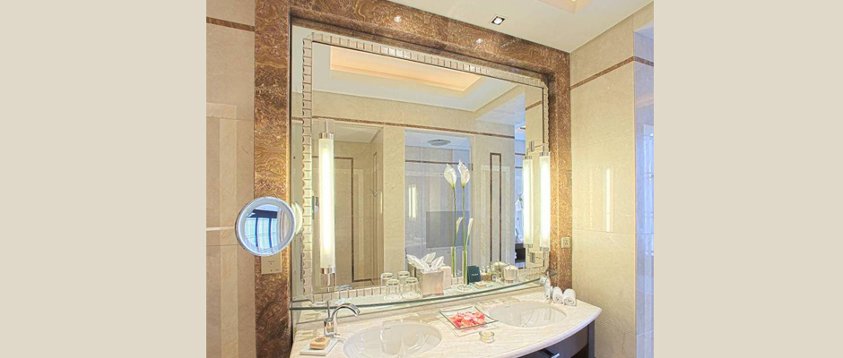 Custom-Frost-Pattern-at-the-Four-Seasons-Huangzhou