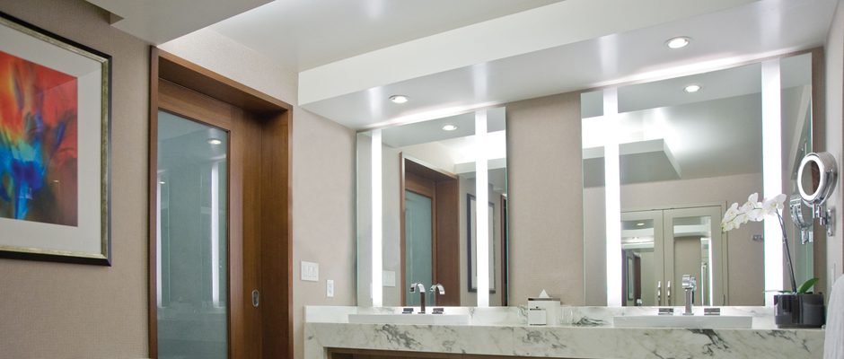 Custom-Frost-Placement-on-Lighted-Mirrors-at-the-Aria-Hotel-Las-Vegas