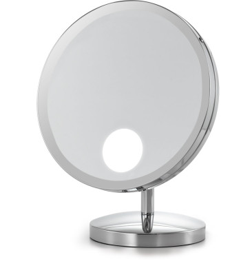 Artistry Counter Top Makeup Mirror rendering