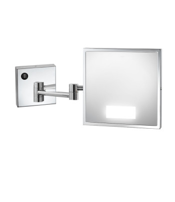 Essence Wall Mount Makeup Mirror rendering