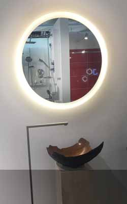Trinity-Lighted-Mirror-at-Cantu-bathrooms-hardware