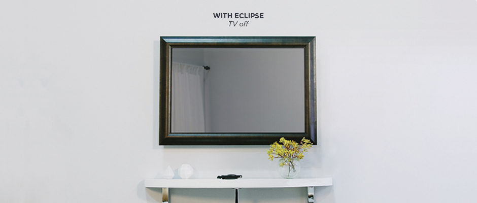 Eclipse-TV-cover-TV-off