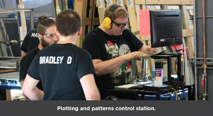 12-Plotting-and-patterns-control-station