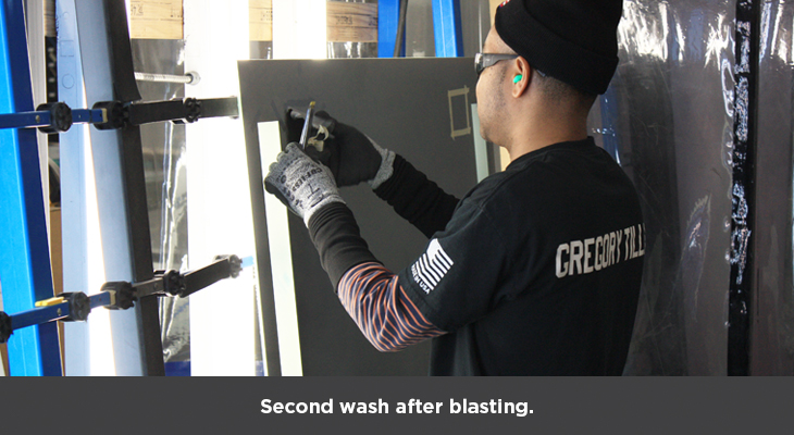 14-Second-wash-after-blasting