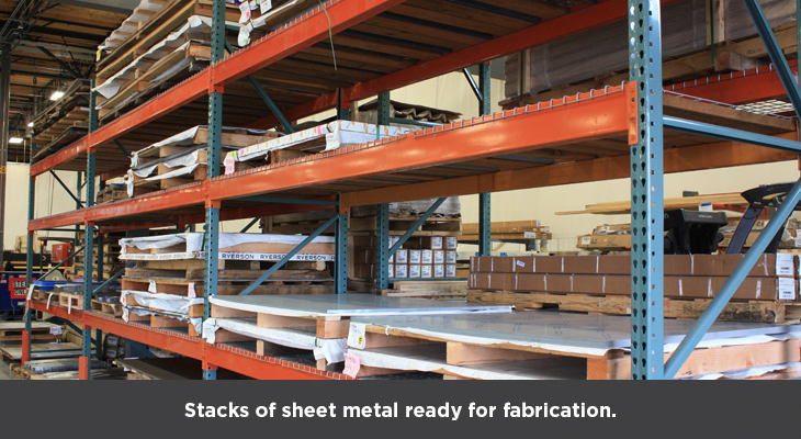19-Stacks-of-sheet-metal-ready-for-fabrication