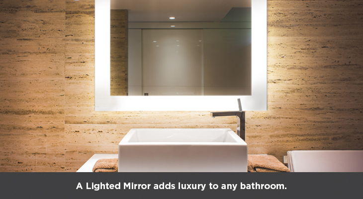 26-A-Lighted-Mirror-adds-luxury-to-any-luxury-bathroom