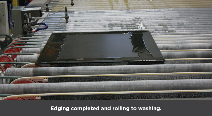 8-Edging-completed-and-rolling-to-washing