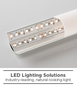 led-lighting-feature-image
