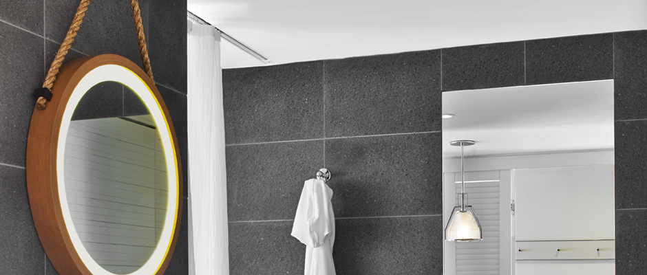 Custom-Andaz-Lighted-Mirror-at-the-Andaz-Maui