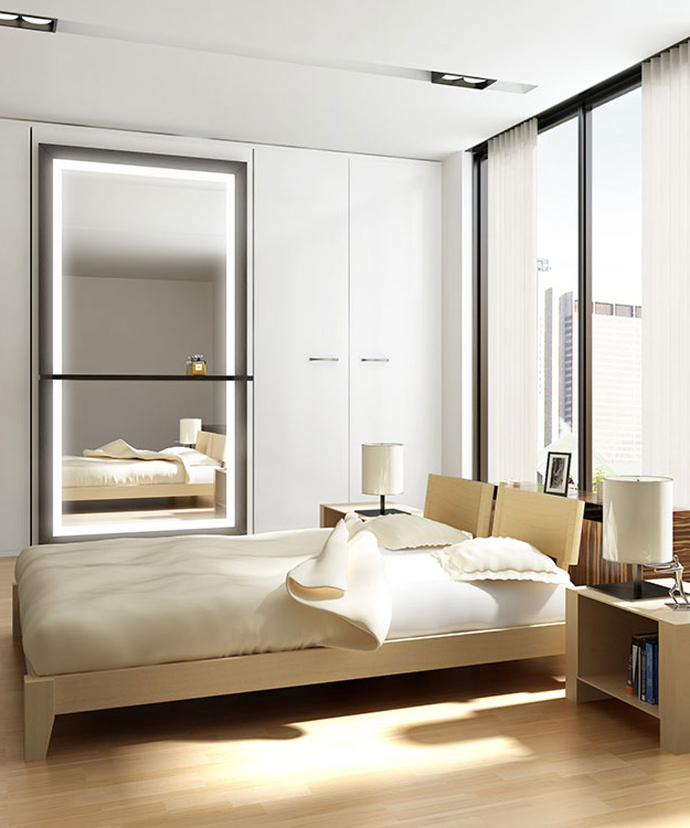 Wardrobe Mirrors | Product categories |