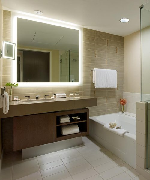 Electric Mirror, The Global Leader In Mirror Technology