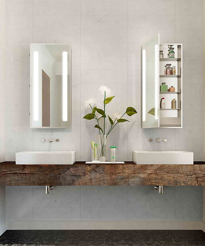 Ascension-Mirrored-Cabinet-by-Electric-Mirror-6
