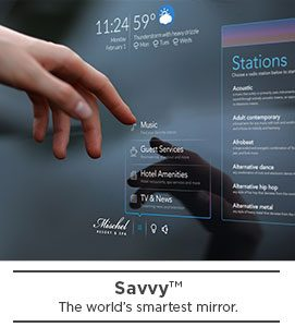 Home-page-feature-image---Savvy3