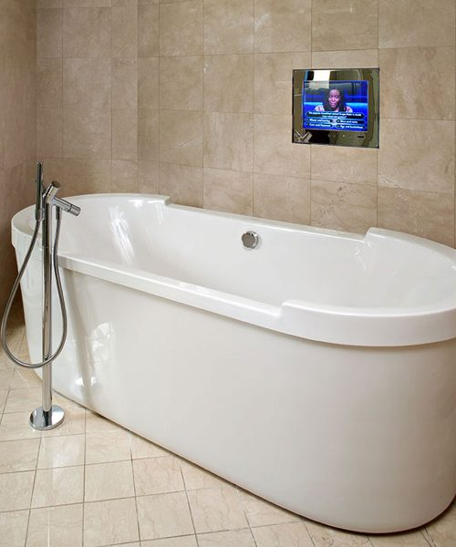 Northstar Waterproof TV