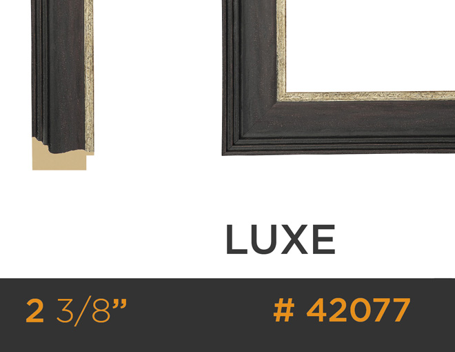 Luxe Frames: 42077
