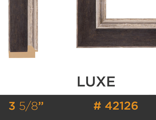 Luxe Frames: 42126