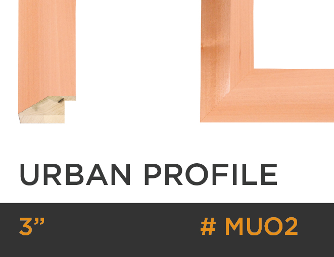 Urban Profile Frames_beachwood muo2