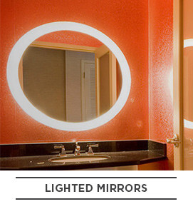 Lighted Mirror models feature-edited
