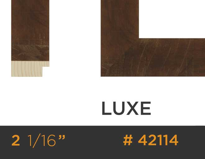 Luxe-Frames_42114