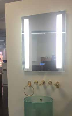 Fusion-Lighted-Mirror-with-keen-at-Cantu-bathrooms-hardware
