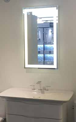 Integrity-Lighted-Mirror-at-Cantu-bathrooms-hardware