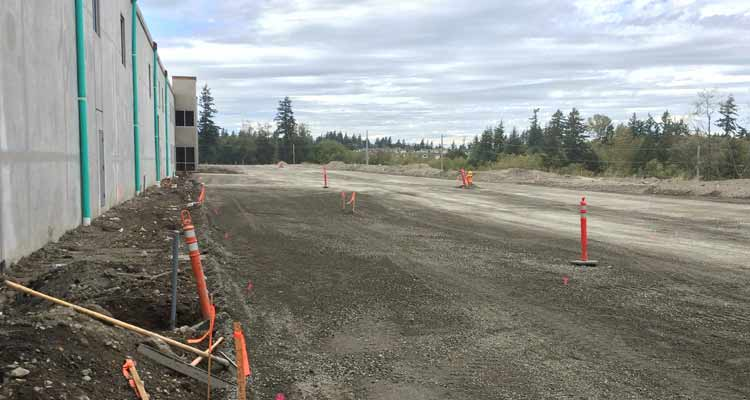 Parking-lot-is-ready-to-be-paved