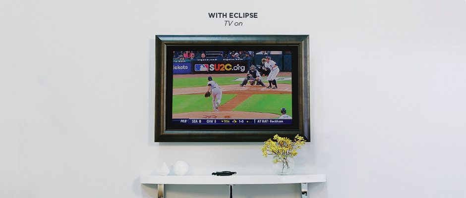 Eclipse-TV-Cover-TV-on