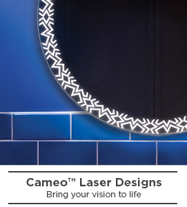 cameo-laser-designs-feature