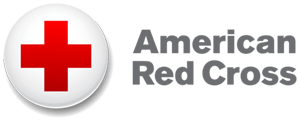 Compassion 2540 Red_Cross_logo