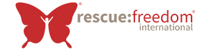 compassion-2540-logo-rescue2