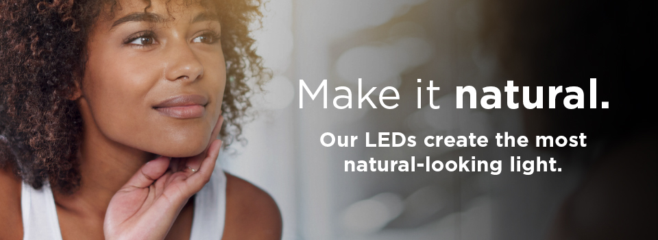 led-page-make-it-natural