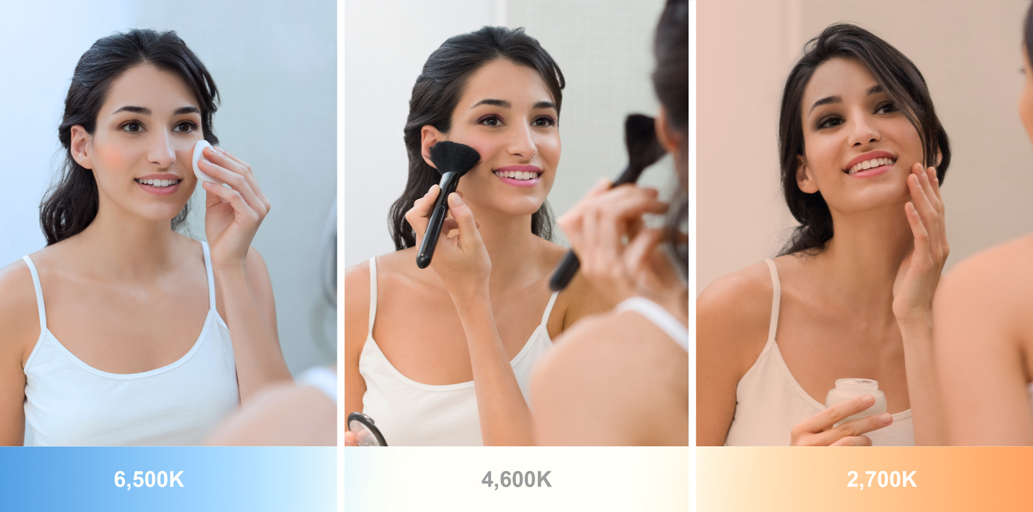 Image result for electric mirror ava technology
